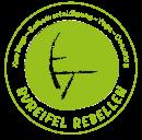 rureifel-rebellen.de